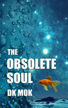The Obsolete Soul cover